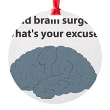 brain6.png Ornament