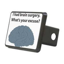 brain6.png Hitch Cover