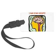 Brain-3-[Converted]2.png Luggage Tag