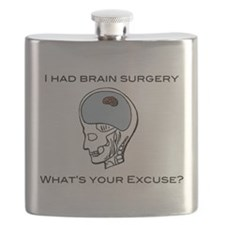 Brain---Tiny-[Converted]3a.png Flask