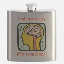 Brain-3-[Converted]b.png Flask