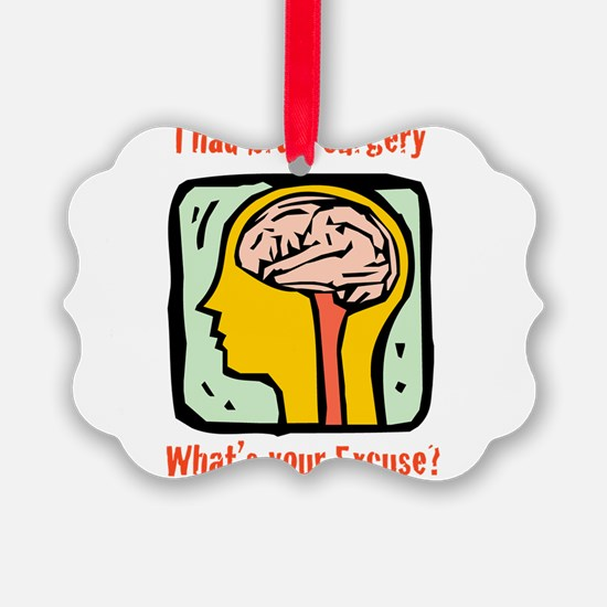 Brain-3-[Converted]b.png Ornament