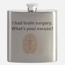 brain2.png Flask