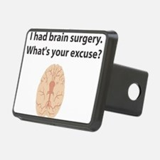 brain2.png Hitch Cover