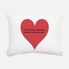 Heart-3-copy.png Rectangular Canvas Pillow