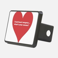 Heart-4-copy.png Hitch Cover