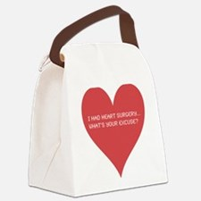 Heart-7.png Canvas Lunch Bag