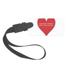 Heart-7.png Luggage Tag
