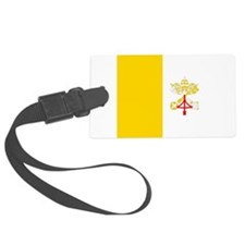 Vatican-City-1-[Converted].jpg Luggage Tag