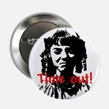 Time Out! Button