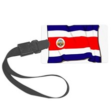 Costa-Rica-3-[Converted].jpg Luggage Tag