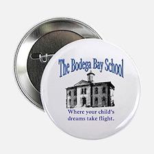 Bodega Bay School Button