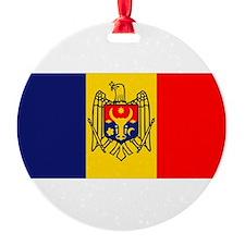 Moldova-1-[Converted].jpg Ornament