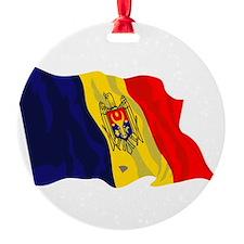 Moldova-2-[Converted].jpg Ornament