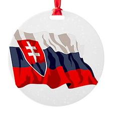 Slovakia-2-[Converted].jpg Ornament