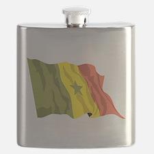 Senegal-2-[Converted].jpg Flask