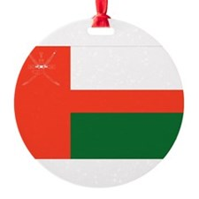 Oman-1-[Converted].jpg Ornament