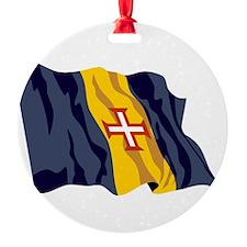 Madeira-2-[Converted].jpg Ornament
