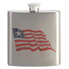 Liberia-2-[Converted].jpg Flask