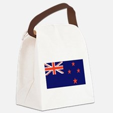 New-Zealand-1-[Converted].jpg Canvas Lunch Bag