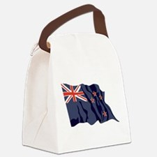 New-Zealand-2-[Converted].jpg Canvas Lunch Bag
