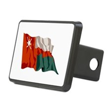 Oman-2-[Converted].jpg Hitch Cover