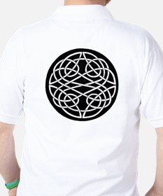 Celtic Knot 28 T-Shirt