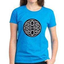Celtic Knot 28 Tee