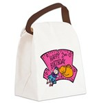 2nd-Birthday-02-[Converted].png Canvas Lunch Bag