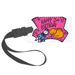 2nd-Birthday-02-[Converted].png Large Luggage Tag