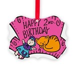 2nd-Birthday-02-[Converted].png Picture Ornament