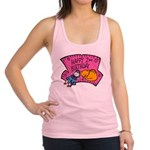 2nd-Birthday-02-[Converted].png Racerback Tank Top