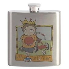 3rd-Birthday-07-[Converted].png Flask