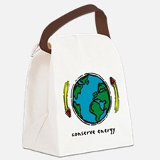 Conserve-Energy-[Converted].jpg Canvas Lunch Bag