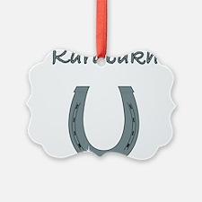 karabakh Ornament