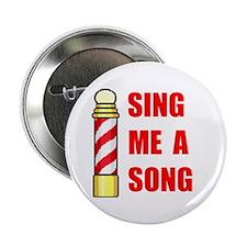 SING ME A SONG Button