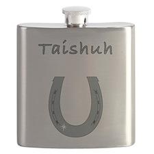 taishuh Flask
