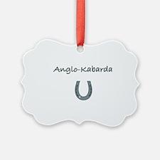 ANGLO-KABARDA.jpg Ornament