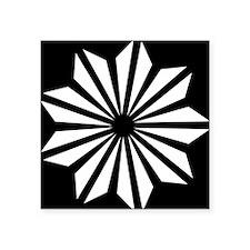 "Shape-552-[Converted].jpg Square Sticker 3"" x 3"""