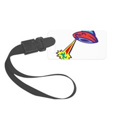 Alien-Abduction-3-[Converte.png Luggage Tag