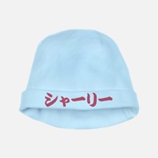Shirley__________077s baby hat