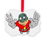 Superhero-Flying-12-[Conver.png Picture Ornament