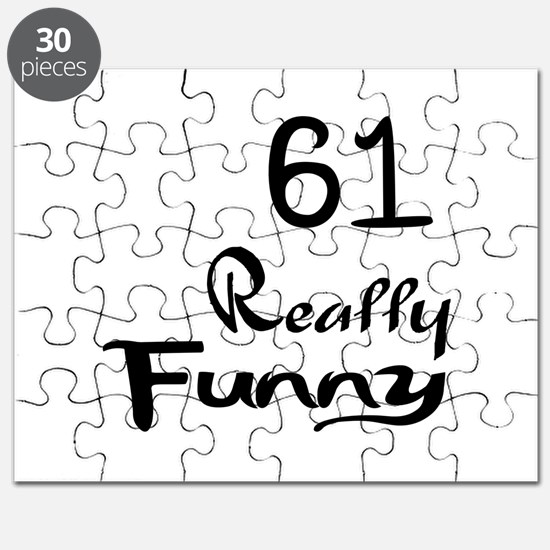 61 Really Funny Birthday Designs Puzzle