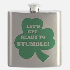 STUMBLE.png Flask