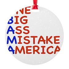 obama3.png Ornament