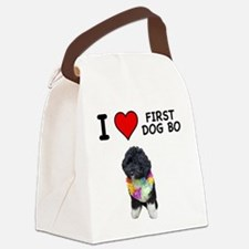 bo8.png Canvas Lunch Bag