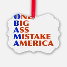 obama4.png Ornament