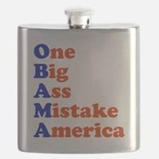 onebig4.png Flask