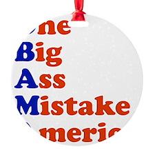 onebig4.png Ornament