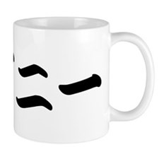 Sidney_Sydney__________079s Mug